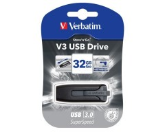 VERBATIM Flash Disk Store n Go V3 32GB USB 3.0
